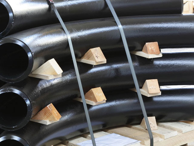 5D Pipe Bend Suppliers, SS 5D Pipe Elbow Price